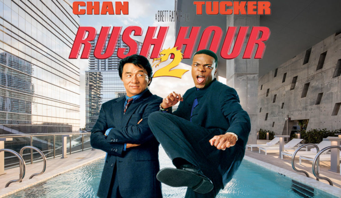 We need that by Monday: How To Deal With Rush Turnarounds (Hint: You shouldn't)