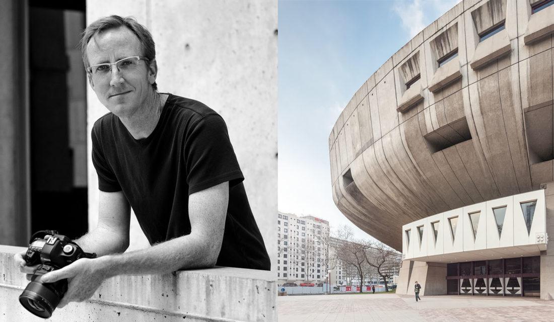 Interview: Darren Bradley, The Global Mid-Century Modern Specialist