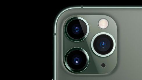 iPhone 11 Pro vs Professional Photography: Real Estate Photography Might Be in for a Huge Change