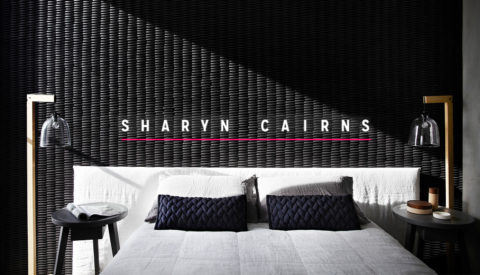 Pushing Boundaries and Creating Career Momentum With Sharyn Cairns