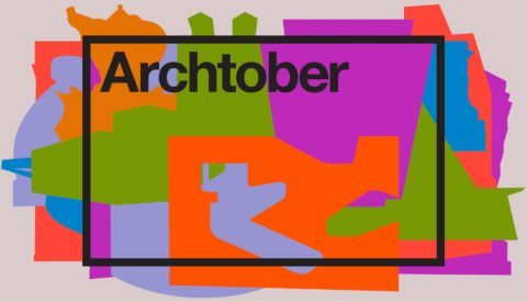 Understanding Architecture by Learning From The Pros: Archtober 2019 Kicks Off in NYC