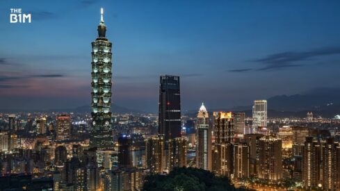 Will There Ever Be Another World's Tallest Building?