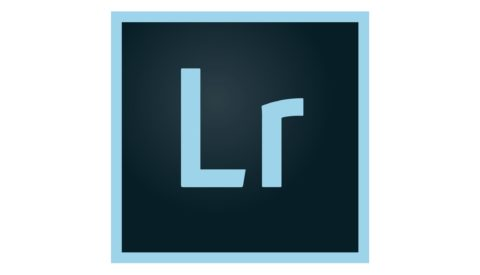 Lightroom Just Received a Huge Workflow Update: Are You Switching Back?