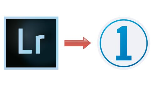 A Simple Fix That Will Help You Switch From Lightroom to Capture One