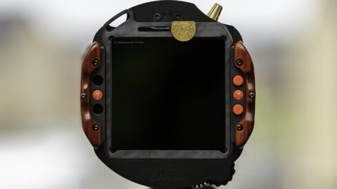 APA Reviews Wine Country Camera Filters: Probably the Best System for Architectural Photographers