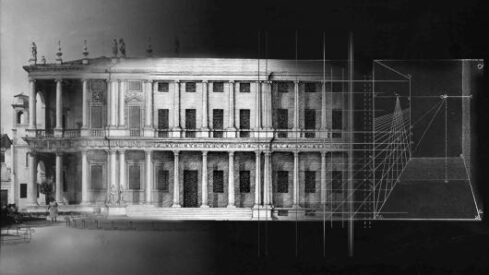 Improve Your Architectural Knowledge With A Free Course From Harvard: The Architectural Imagination