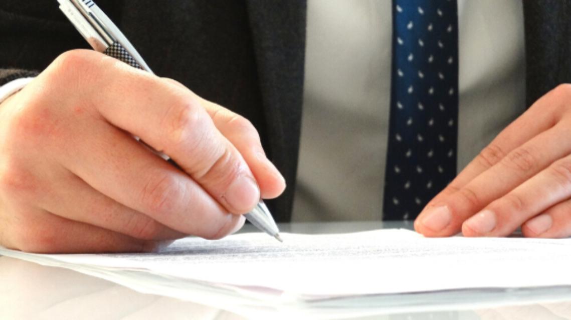 Should You Use a COVID-19 Liability Waiver?