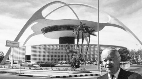 Extraordinary Black Architects To Learn About