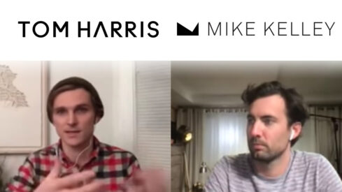 Mike Kelley and Tom Harris Discuss The Business and Art of Architectural Photography