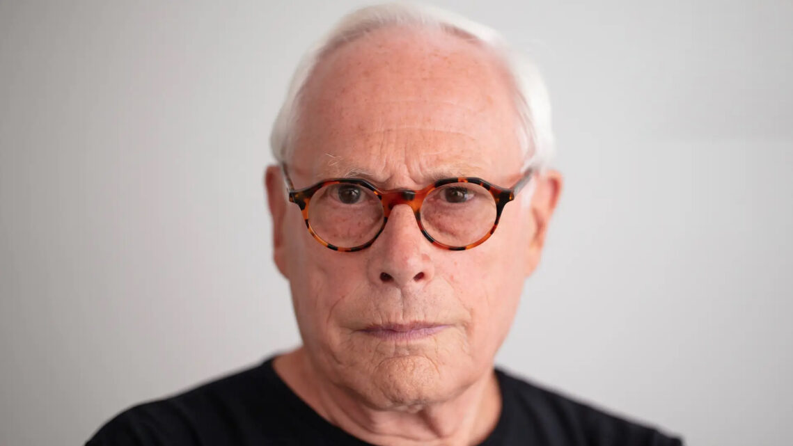 Take A Look Into the Life and Work of Legendary German Designer Dieter Rams