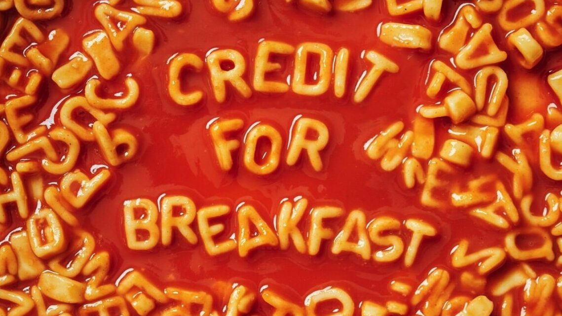 Can Exposure Pay The Bills? Mass Collective Talks Licensing and Pricing in 'CREDIT FOR BREAKFAST'