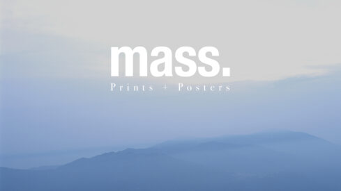 Tangibility in the Digital Age: Mass Collective's Print Shop