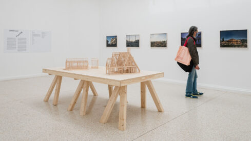 Attend The 17th Annual Venice Biennale This Summer