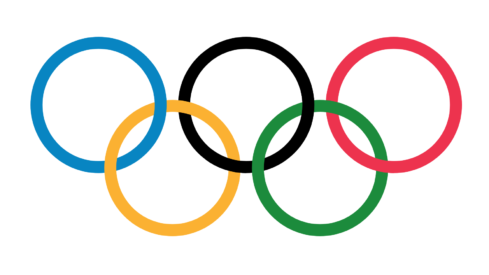 The Inextricable Bond Between the Olympics and its Architecture
